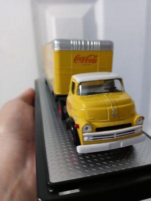 Diecast trailer truck for Sale in Houston, TX