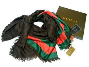 Gucci Scarf for Sale in Davie, FL