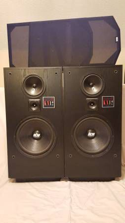 Speakers for Sale in Carrollton, TX