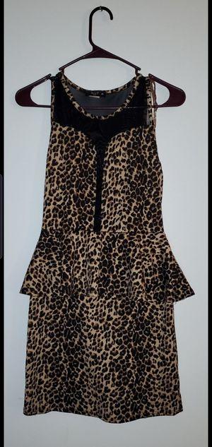 Womens dress size Medium for Sale in Lynn, MA
