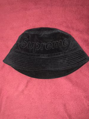 Supreme X Lacoste for Sale in Union City, NJ
