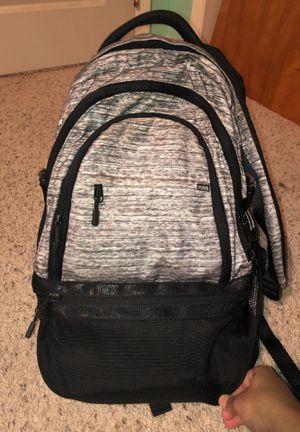 PINK backpack for Sale in Rosenberg, TX