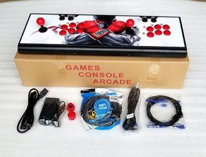 2200 Arcade games for Sale in El Monte, CA