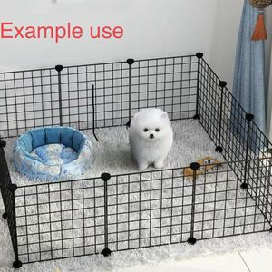 Dog Cages/play Pen for Sale in Whittier, CA