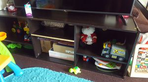 Tv stand or it can b shelf for Sale in Columbus, OH