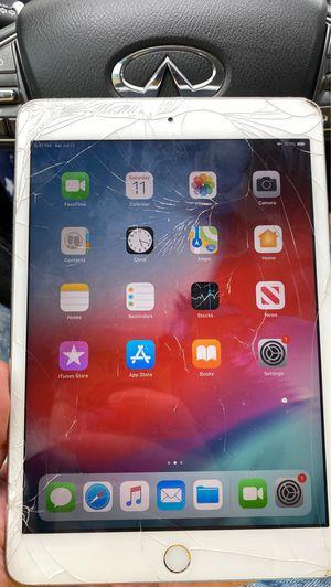 iPad mini 3 WiFi for Sale in Hillsboro, OR
