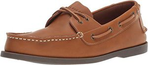 Tommy Hilfiger boat shoes for Sale in Orlando, FL