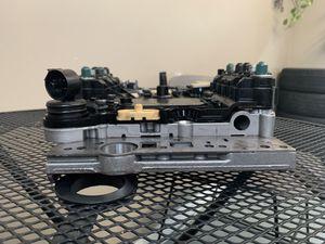 Mercedes transmission conductor plate valve body for Sale in Orange City, FL