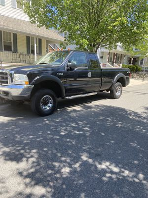 Plow trucks for Sale in Everett, MA