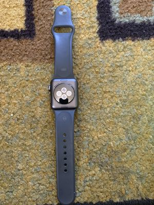 Apple Watch for Sale in San Diego, CA