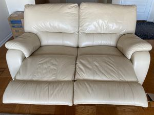 Lazy Boy Recliner couch and love seat for Sale in Alexandria, VA