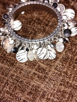 Bracelet Good Clean Condition for Sale in Spartanburg,  SC