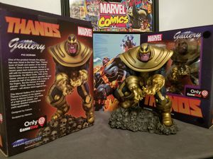 Thanos for Sale in San Diego, CA