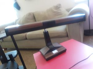 Desk Lamp for Sale in Springfield, OR