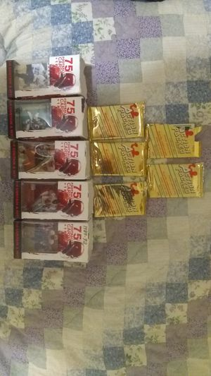 Sports trading cards for Sale in Endicott, NY