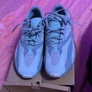"""Yeezy 700 """"Interia"""" Size 12 for Sale in Raleigh, NC"""