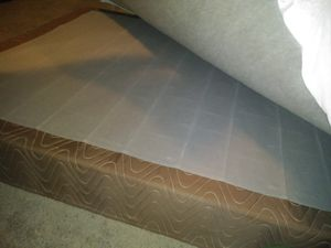 Queen box spring for Sale in Salt Lake City, UT