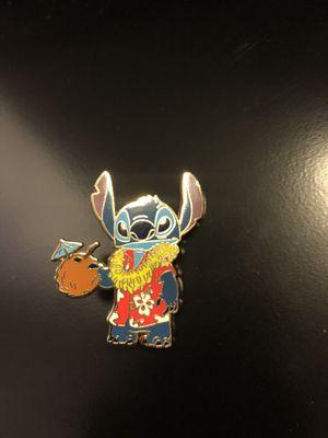 Stitch Disney Pin for Sale in Phoenix, AZ
