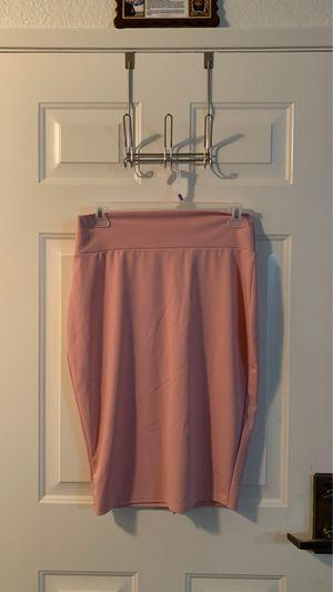 Pencil skirt for Sale in Rancho Cordova, CA