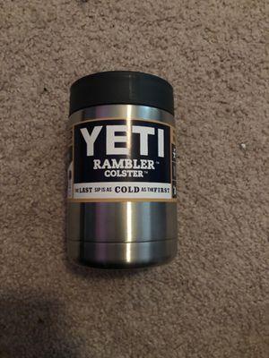 Yeti for Sale in Cumming, GA