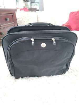 Dell Computer Case with storage for Sale in Bethesda, MD