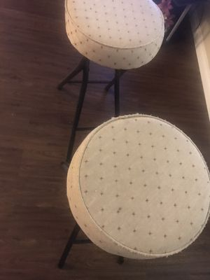 Bar stool for Sale in Hawthorne, CA