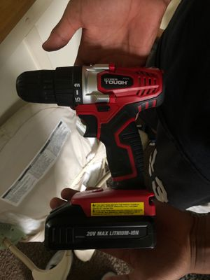 Drill for Sale in Gahanna, OH