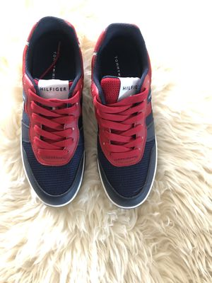 Brand New Tommy Hilfiger Shoes 7 for Sale in Chino, CA
