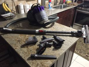 Dyson DC39 vacuum for Sale in Pompano Beach, FL