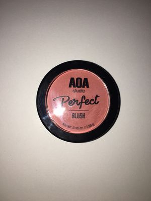 Blush for Sale in Fort Lauderdale, FL