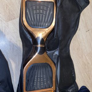 HoverBoard Rose Gold for Sale in Washington, DC