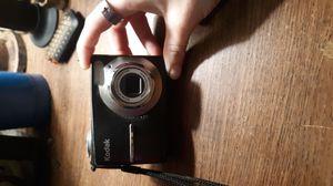 Kodak easy share CD 1013 camera for Sale in Abilene, TX