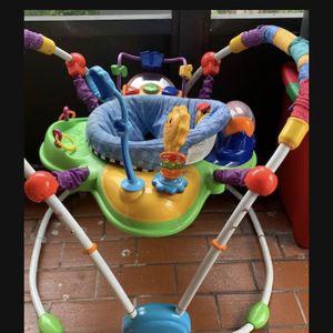 FREE BABY JUMPER for Sale in Hialeah, FL