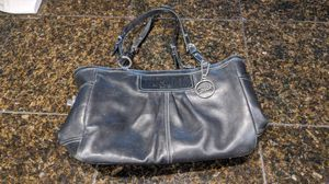 Coach handbag for Sale in Port Orchard, WA