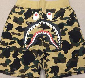 Bape Shorts Medium for Sale in Nashville, TN