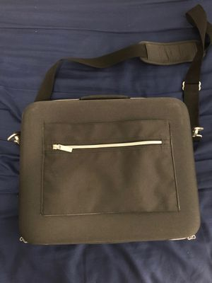 Laptop bag for Sale in Boise, ID