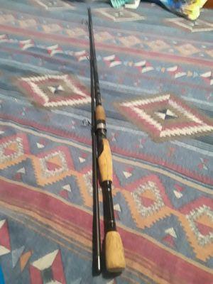 Ardent Reaper fishing rod (no reel) for Sale in Salt Lake City, UT