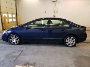 2006 Honda Civic for Sale in Mount Rainier, MD