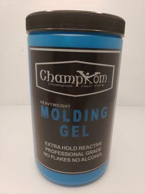 Champkom 64 oz Molding Gel for Sale in Orange, CA