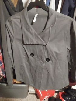 Old Navy coat for Sale in Williamsport,  PA
