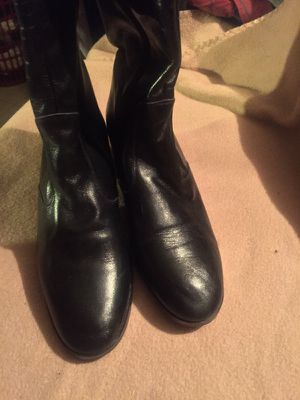 Womens Boots size 5.5 for Sale in Goodyear, AZ