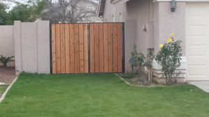 New custom RV gates for Sale in Phoenix, AZ