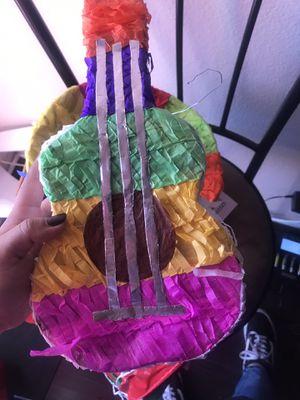 Piñatas mini for Sale in Santa Ana, CA