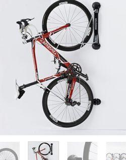 Steadyrack Classic Bike Rack for Sale in Brookline,  MA