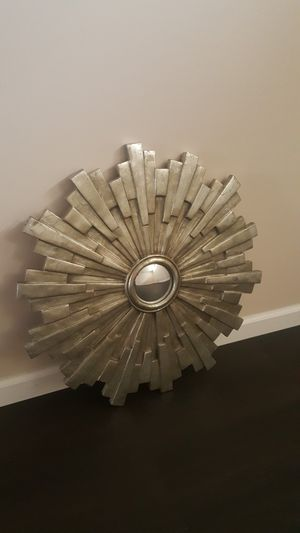 Wall mirror for Sale in Parma, OH