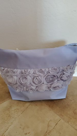 Brand new day bag/tote for Sale in Mesa, AZ