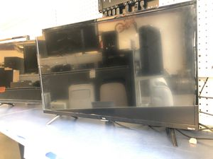 TCL roku tv for Sale in Chicago, IL