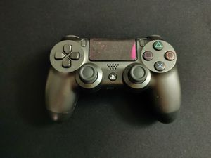 PS4 controller for Sale in San Pedro, CA