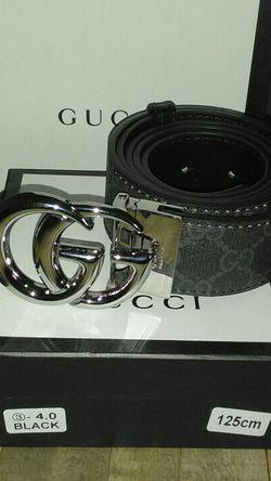 Gucci Reversible Belt for Sale in Greenbelt,  MD