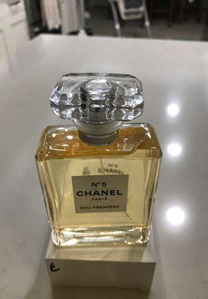 Chanel No 5 perfume for Sale in Miami, FL